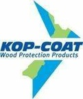 Kop-Coat New Zealand Ltd