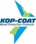 Kop-Coat New Zealand Ltd