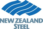 New Zealand Steel Ltd
