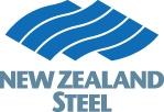 New Zealand Steel Ltd