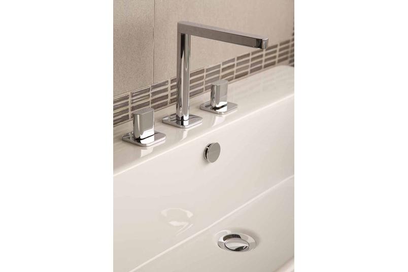 Bagno design urban bath il bagno alessi one single washbasin by