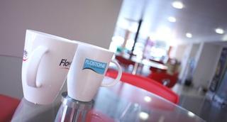 Flowcrete unlocks opportunities under new partnership
