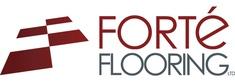 Forte Flooring