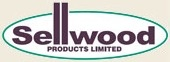 Sellwood Products