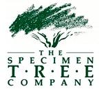 Specimen Tree Company