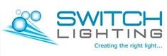 Switch Lighting