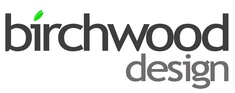 Birchwood Design Ltd