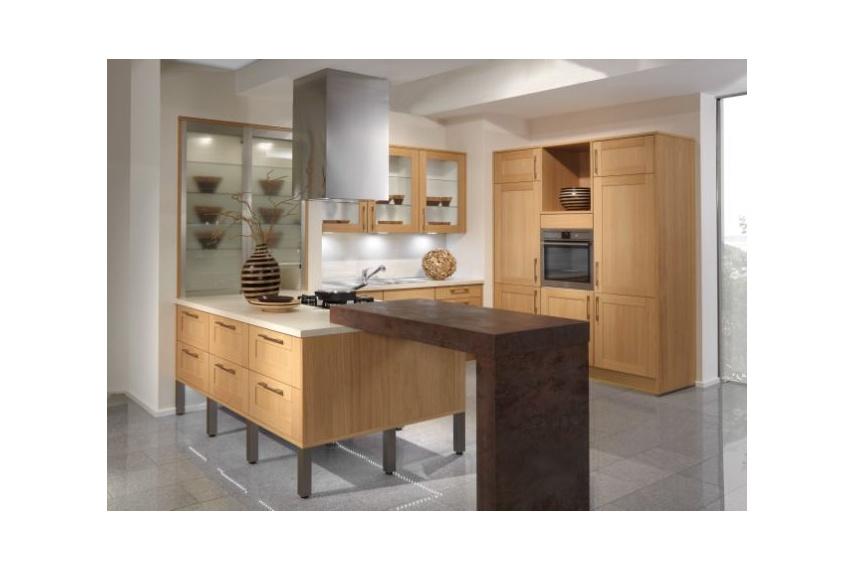 Nobilia Kitchen Doors