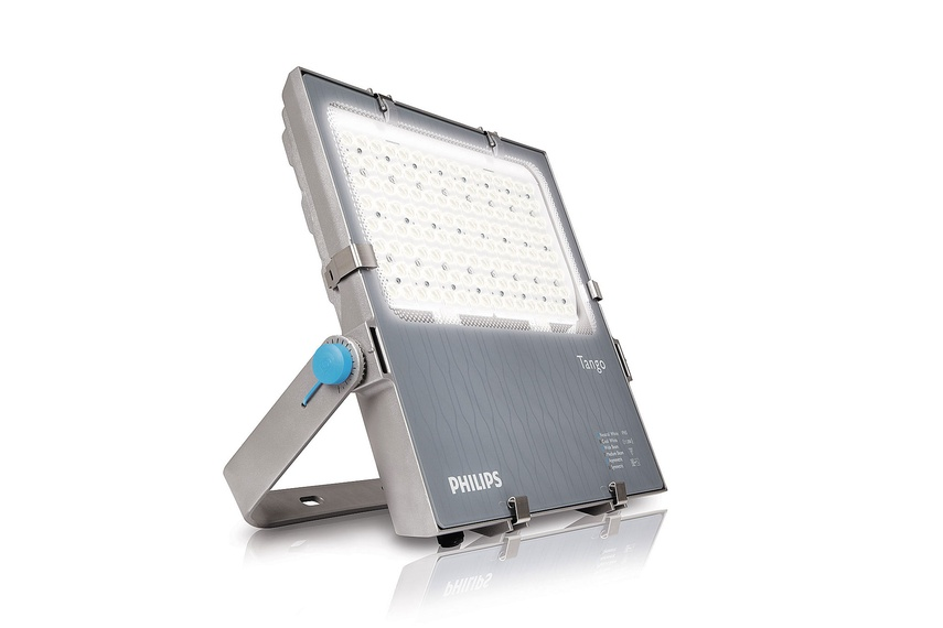 Tango LED Specification Grade floodlight