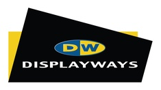 Displayways (NZ) Ltd