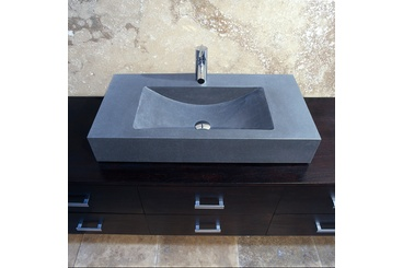 Basins Sinks And Vanity Units Selector