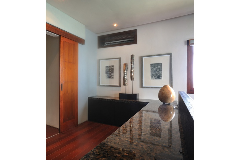 Sliding And Folding Door Solution By Assa Abloy Selector