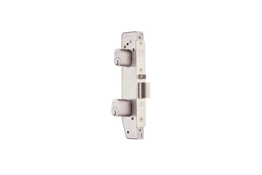 lockwood selector 3700 series mortice locks by assa abloy selector. Black Bedroom Furniture Sets. Home Design Ideas
