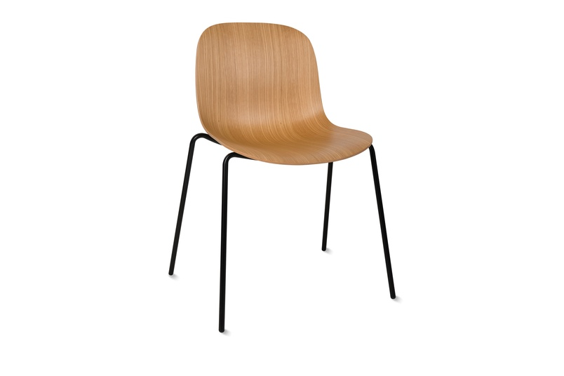3D dining chair by Citta Design Selector : 535fb1e3ee98a384f335e4e74967fedd from productselector.co.nz size 804 x 536 jpeg 24kB