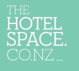 The Hotel Space