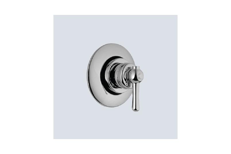Viareggio shower mixer