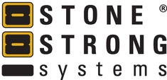 Stone Strong Systems
