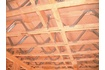 The original Posi-STRUT truss system