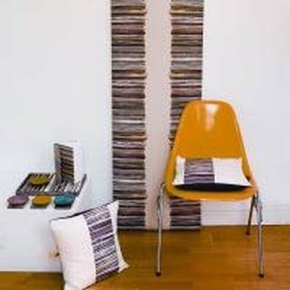 Paper Room launches Ella Doran, London