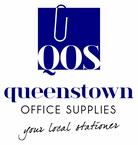 Queenstown Office Supplies Ltd