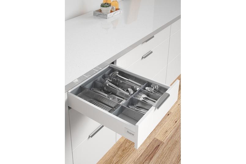 Harn Ritma Cube drawer S model.