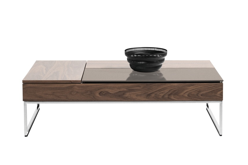 functional coffee table by boconcept selector rh productselector co nz