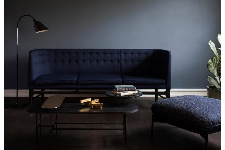 Mayor sofa by &tradition.