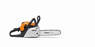 STIHL Picco Duro carbide-tipped chain