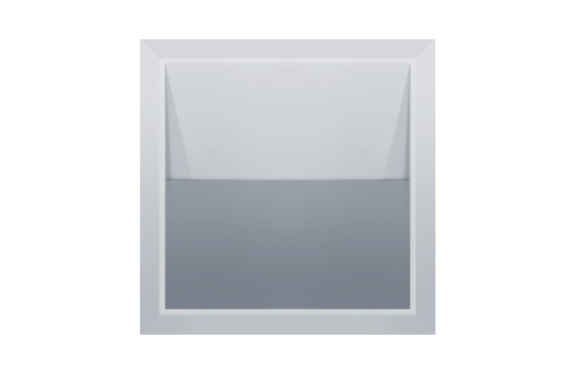 The W900 is a bright wall light .