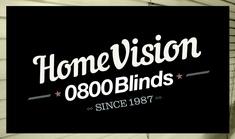 Home Vision Blinds
