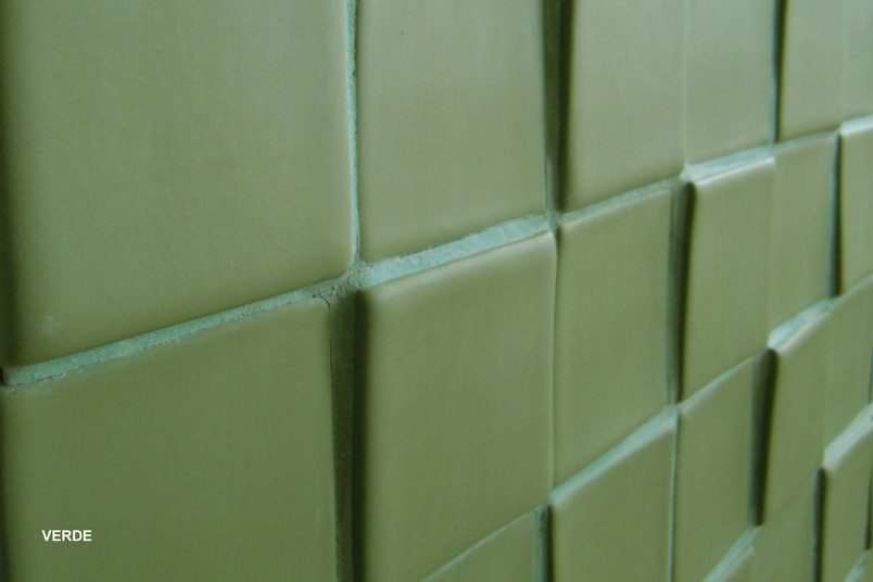 Gemelli Diversi tiles offer a new concept of multi-thickness.