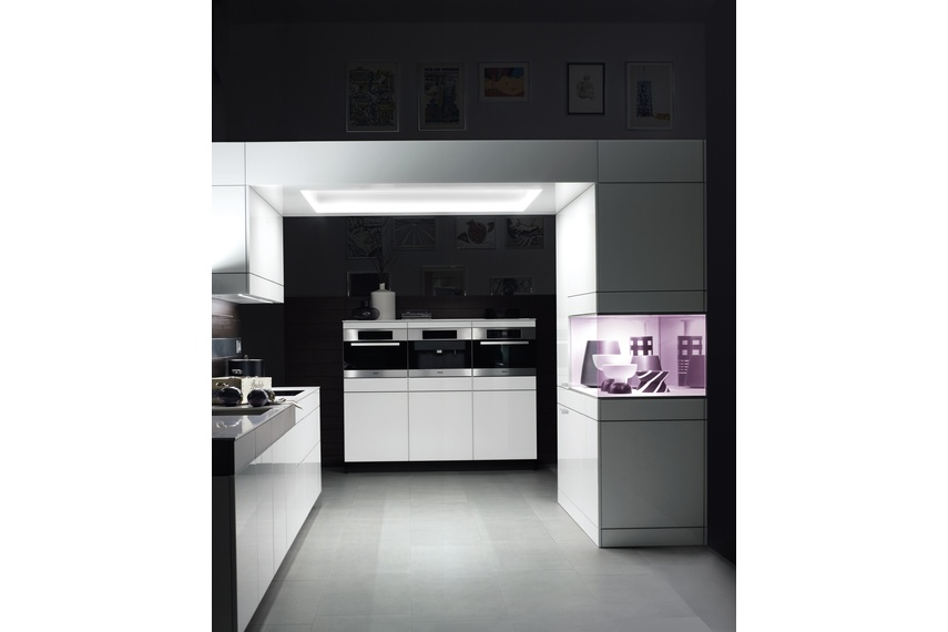 +Artesio kitchen