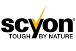 James Hardie launches Scyon® in New Zealand 25 October, 2011