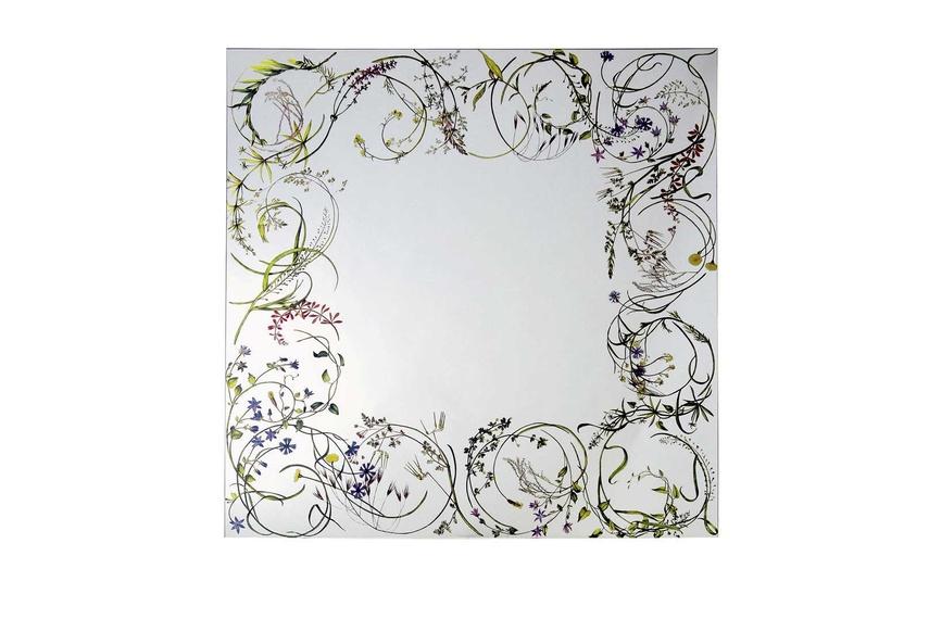 Egeso mirror