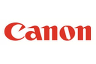 Canon Oceania outlines impact of the Japanese Earthquake