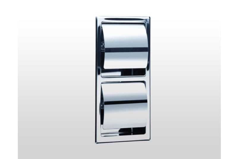 Hotel Bathroom Accessories By Robertson Bathware Selector