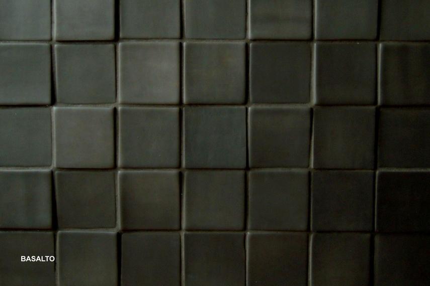 60a6e9e9e2d6b409b6aa0bcd431a0dff Gemelli Bathrooms By Design on bound by design, dentistry by design, flooring by design, mirror by design, security by design, living by design, health by design, home by design, entrance hall by design, room by design, paint by design, cabinetry by design, travel by design, electrical by design, furniture by design, lounge by design, cubicle by design, outdoor by design, chocolate by design, doors by design,