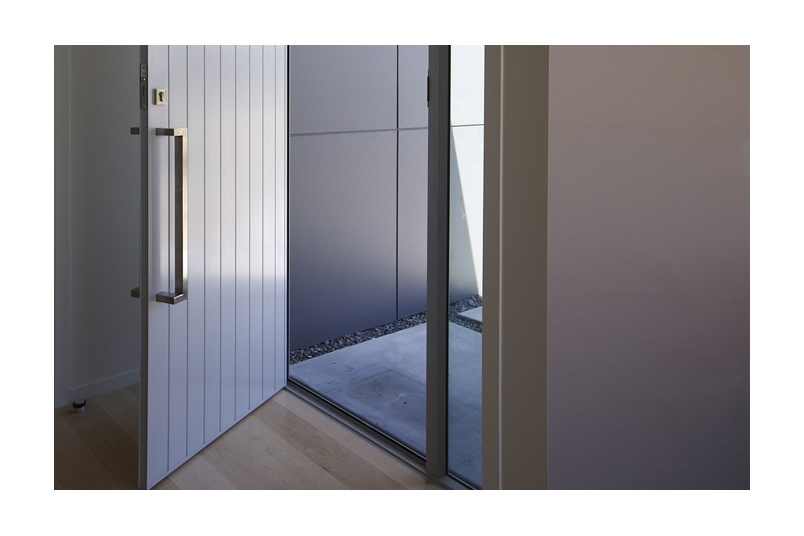 Stellar Entrance Doors By Altus Windows Selector