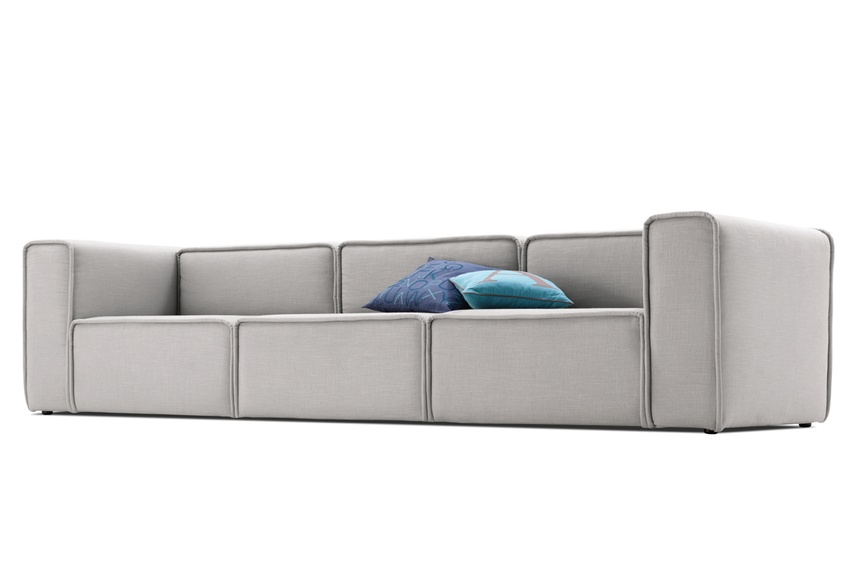 carmo sofa by boconcept selector rh productselector co nz