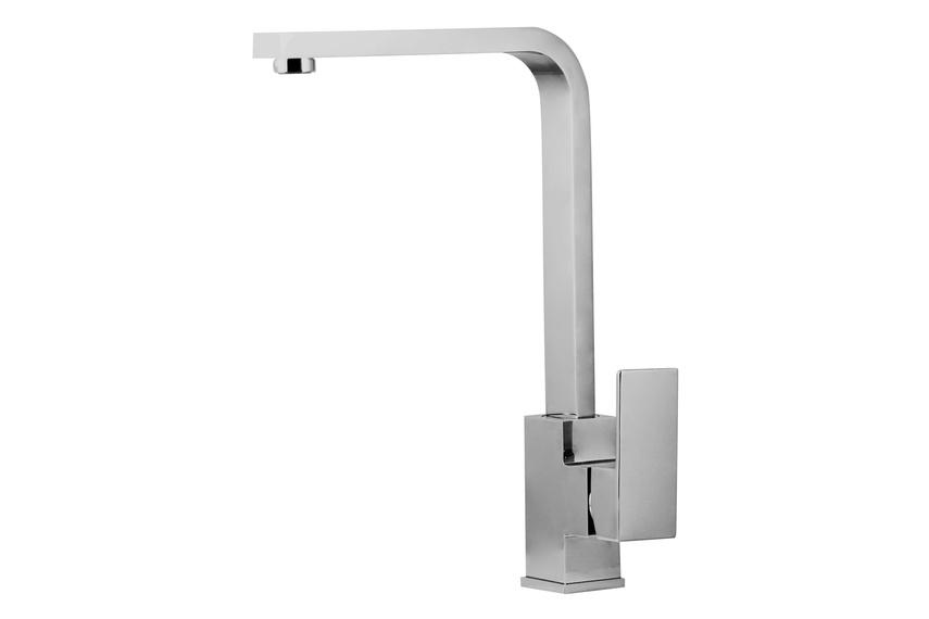 RT sink mixer: RT01.