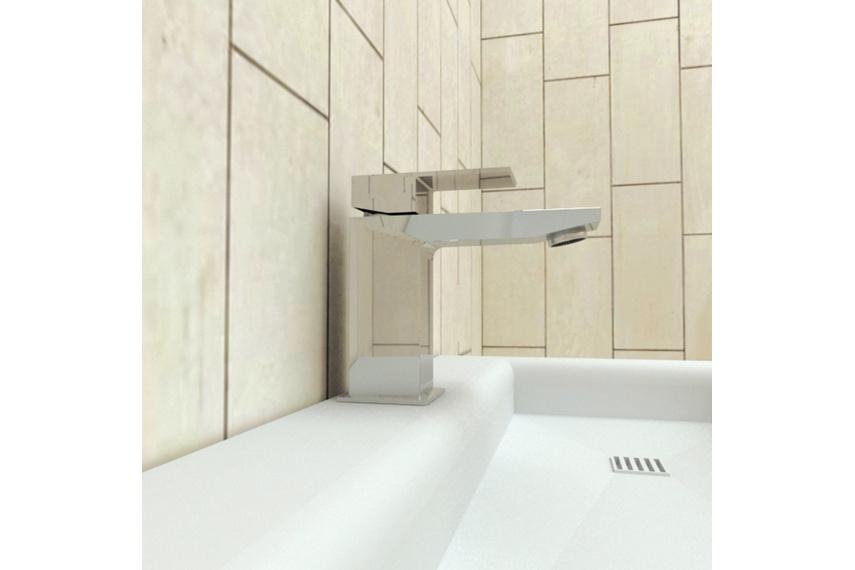 Multi Pressure Tapware By Robertson Bathware Selector