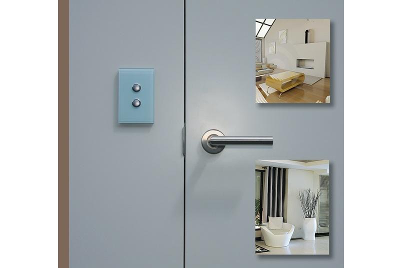 frame steel doors door metal commercial frames a hollow sec