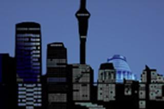 Rapid uptake of next generation lighting in New Zealand