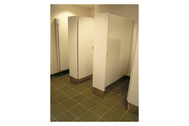 Bathroom Partitions Nz stylish toilet partitionskermac industries – selector