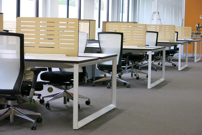 Anvil workstation system