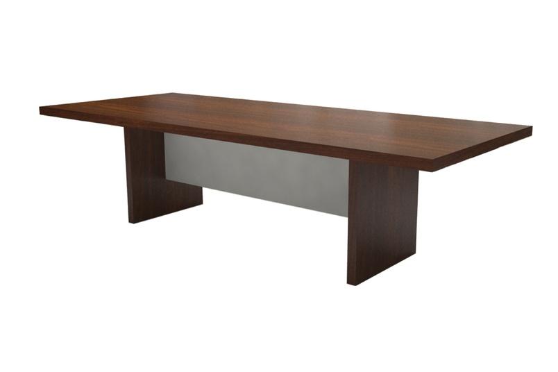 Aspire boardroom table