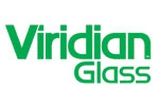 Viridian NZ and Euroglass establish glass joint venture in NZ