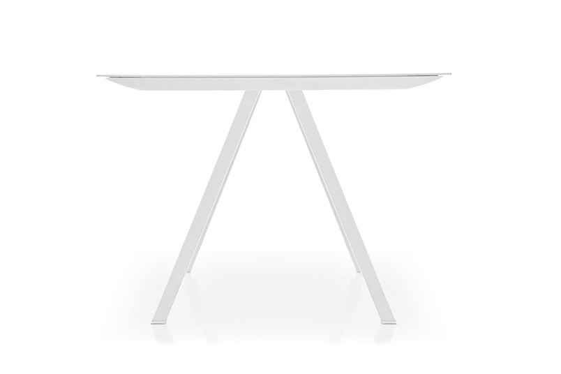 Rectangular Arki-Table.