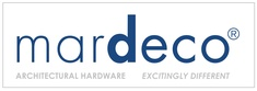 Mardeco International