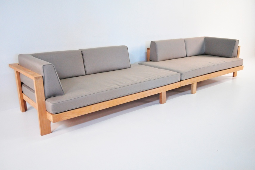 Cabo deep seating collection